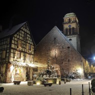 marches-noel-alsace